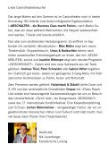 Neue RegeluNg: FlexibleR VoRVeRkauF - Casinotheater Winterthur - Seite 3