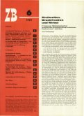 Magazin 196006 - Seite 3