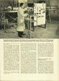 Magazin 196006 - Seite 5