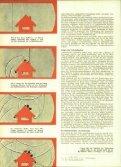 Magazin 196006 - Seite 6