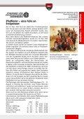 Download - Gemeinde Sonntagberg - Page 7