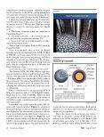 Breeding of Fissile Uranium 233 Using Thorium 232 with Pebble ... - Page 2