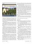 Breeding of Fissile Uranium 233 Using Thorium 232 with Pebble ... - Page 3
