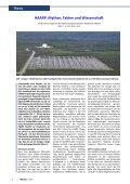 Was ist HAARP ? - USKA - Seite 4