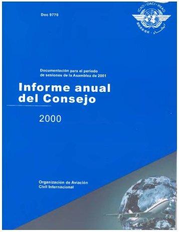 1 - ICAO