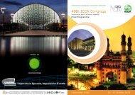 ICCA Final programme 1010