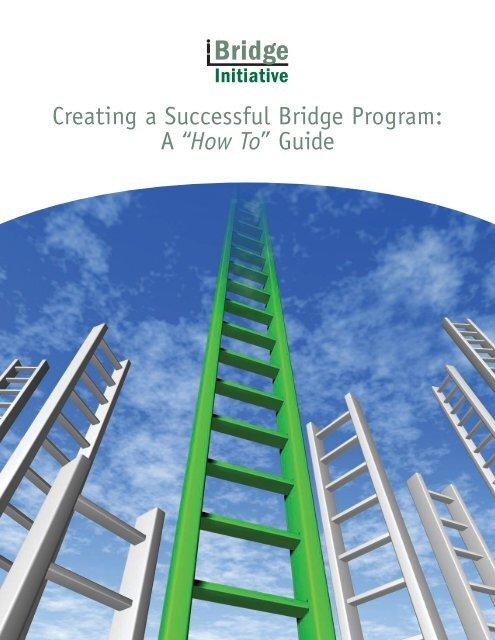 Guide - Illinois Community College Board