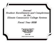 W:\Annual Enroll & Comp\Annual Enroll & Comp 2008\Final ...