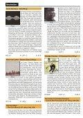 Download Le Forum d´Vinyl - Da capo - Page 3