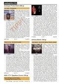 Download Le Forum d´Vinyl - Da capo - Page 7