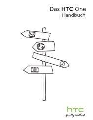 187756.attach - Android-Hilfe.de