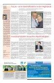 Menschen Macher Märkte - Schwäbische Post - Page 2