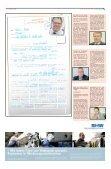 Menschen Macher Märkte - Schwäbische Post - Page 3