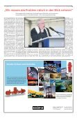 Menschen Macher Märkte - Schwäbische Post - Page 5
