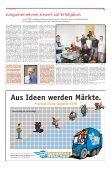 Menschen Macher Märkte - Schwäbische Post - Page 7