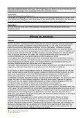FK04_UK_London_Ilja.pdf - Page 2