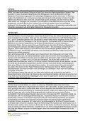 FK04_UK_London_Ilja.pdf - Page 3