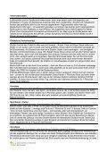 FK04_UK_London_Ilja.pdf - Page 4