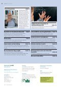 Magazin für das Lehren und Lernen. Nr. 1/20 13 Über ... - profi-L - Page 2