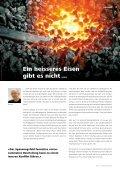 Magazin für das Lehren und Lernen. Nr. 1/20 13 Über ... - profi-L - Page 3