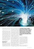 Magazin für das Lehren und Lernen. Nr. 1/20 13 Über ... - profi-L - Page 5