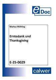 E-25-0029-Muehling_Erntedank_Thanksgiving.pdf - Calwer