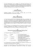 Prüfungs - Hochschule Wismar - Page 4