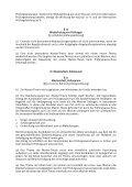 Prüfungs - Hochschule Wismar - Page 5