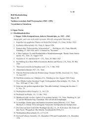 nachlass_westernacher_emil.pdf