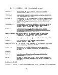 A Classified Bibliography of Lexical and Grammatical ... - Emanuel Tov - Page 7