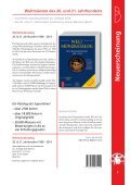 Backlist - Gietl Verlag - Page 3