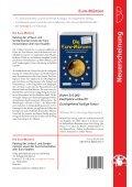 Backlist - Gietl Verlag - Page 5
