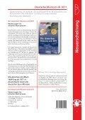 Backlist - Gietl Verlag - Page 7