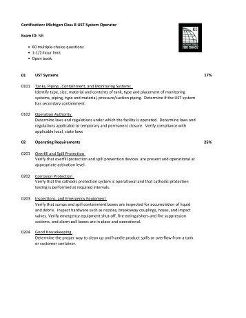 ACCT 346 Midterm Exam (Version 1)