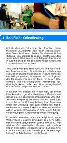ADAPTION - Kommunalunternehmen Kliniken und Heime des ... - Seite 4