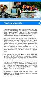 ADAPTION - Kommunalunternehmen Kliniken und Heime des ... - Seite 5