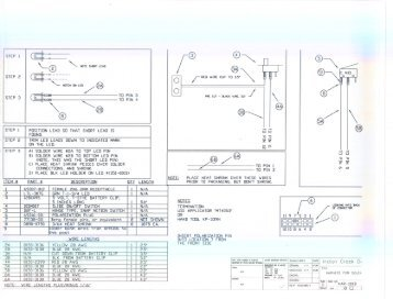 Honda goldwing gl1500 radio external wiring diagram wiring diagram main wire harness test co honda goldwing gl1500 radio external wiring diagram asfbconference2016 Images