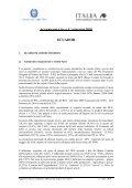 Ecuador - Ice - Page 2