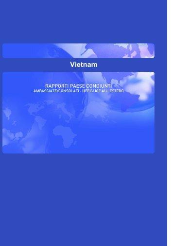Vietnam - Ice