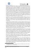 Kosovo - Ice - Page 3