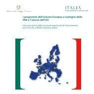 Brochure in PDF - Ice