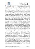 Botswana - Ice - Page 3