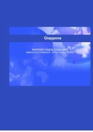 Giappone - Ice