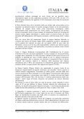 Giappone - Ice - Page 3
