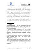 Giappone - Ice - Page 4