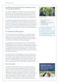 DVGW konkret 2/2013 - DVGW - Deutscher Verein des Gas - Page 6