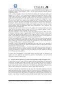 Repubblica di Corea - Ice - Page 3