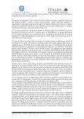Repubblica di Corea - Ice - Page 4