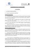 Svizzera - Ice - Page 2