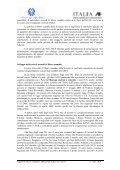 Svizzera - Ice - Page 5